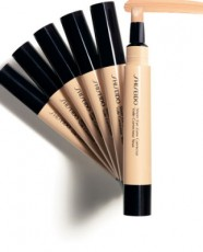 Sheer Eye Zone Corrector from Shiseido