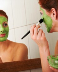 Are homemade cosmetics the best
